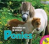 Ponies, Linda Aspen-Baxter and Heather Kissock, 1619131919