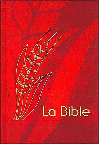 bible semeur 2000