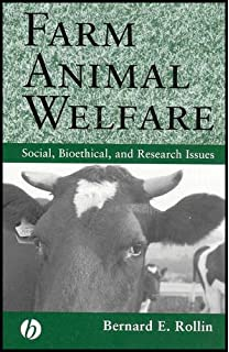 Animal Rights Definition Essay Format - image 8