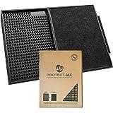2 Tapete Sanitizante + Secador Ecofriendly Fabricante 40x30