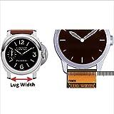 BestTechTool watch adapter compatible with