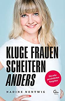 Kluge frauen single