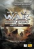 Men of War: Assault Squad 2 - Complete Edition [Download]