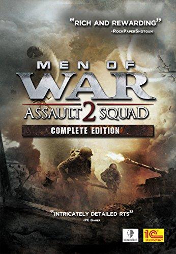 men-of-war-assault-squad-2-complete-edition-download