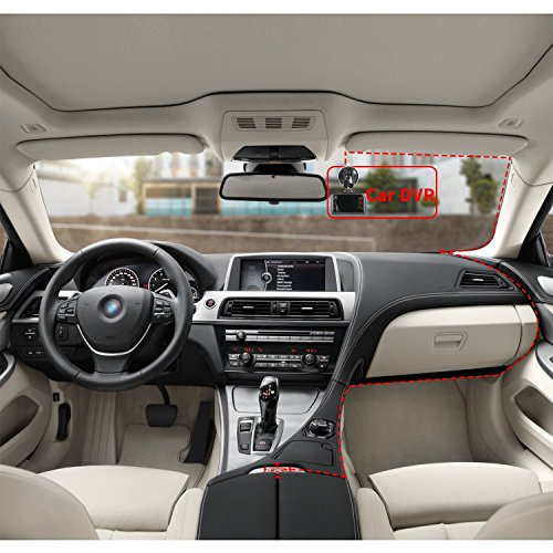 Z Edge Z3 3 Quot Screen 2k 2560 X 1080 Ultra Hd Car Dash