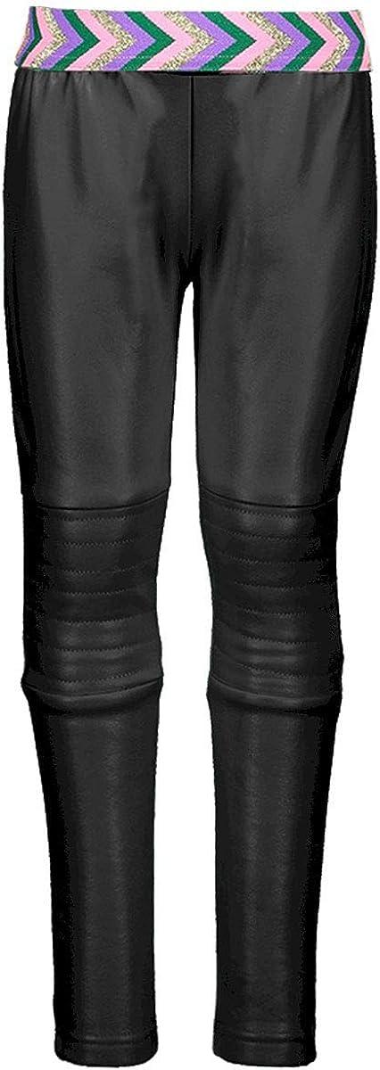 B.Nosy Fille leggings