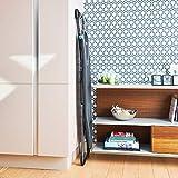 "Minky Homecare Ergo Plus Ironing Board, 48"" x"