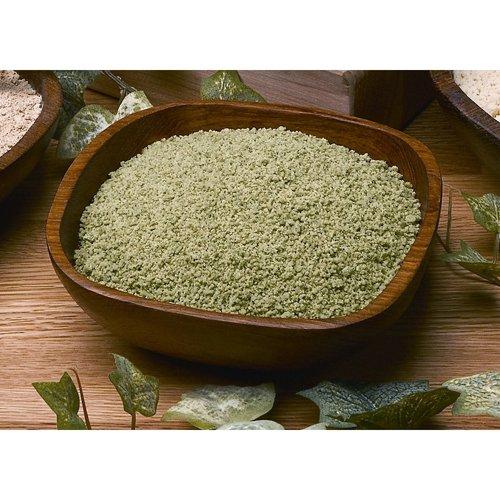 Roasted Pistachio Flour - 5 Lb