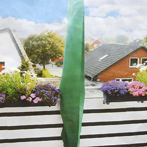 Flexzion Protective Weatherproof Umbrellas Furniture