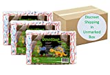 Rearz - Dinosaur - Elite Adult Diapers