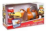 Best Toy Story Best-selling Toys - Disney Pixar Toy Story Slinky Dog Bunch-O-Bubbles Review