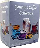 Coffee Masters: Gourmet Coffee Collection