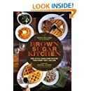 Brown Sugar Kitchen: New-Style, Down-Home Recipes from Sweet West Oakland