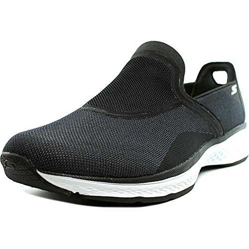 Skechers Refresh Lona Zapatos para Caminar