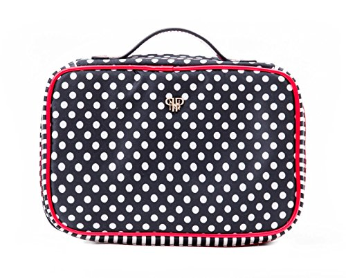 PurseN Lexi Travel Organizer (Marilyn)
