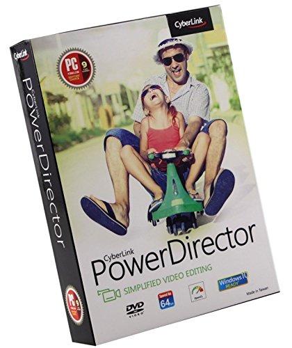 cyberlink-power-director