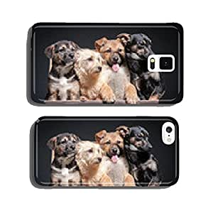 dog cell phone cover case iPhone6 Plus