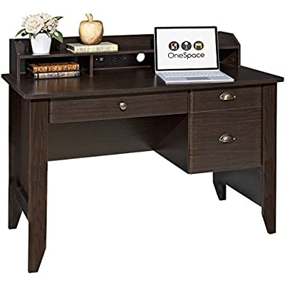 onespace-executive-desk-with-hutch