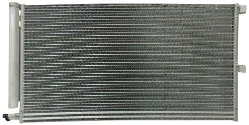 OSC Cooling Products 3618 New Condenser