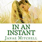 In an Instant | Janae Mitchell