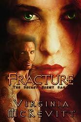 FRACTURE (FRACTURE The Secret Enemy Saga)