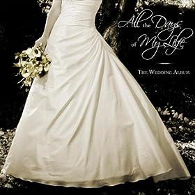 Amazon Bridal March Vicente Avella MP3 Downloads