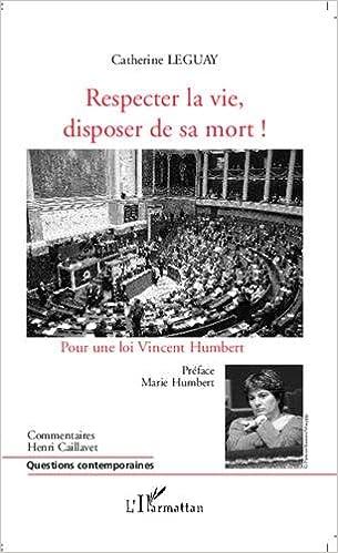 HUMBERT LAMOUR MARIE GRATUITEMENT MÈRE TÉLÉCHARGER DUNE