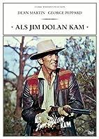 Als Jim Dolan kam