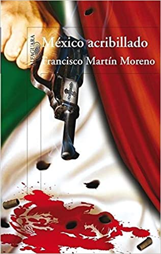 MEXICO ACRIBILLADO EPUB DOWNLOAD