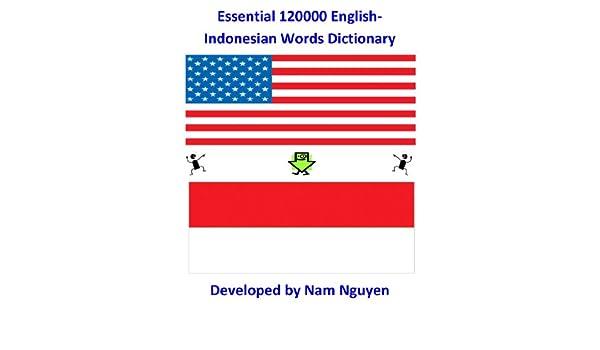 Ebook Kamus Bahasa Korea Indonesia