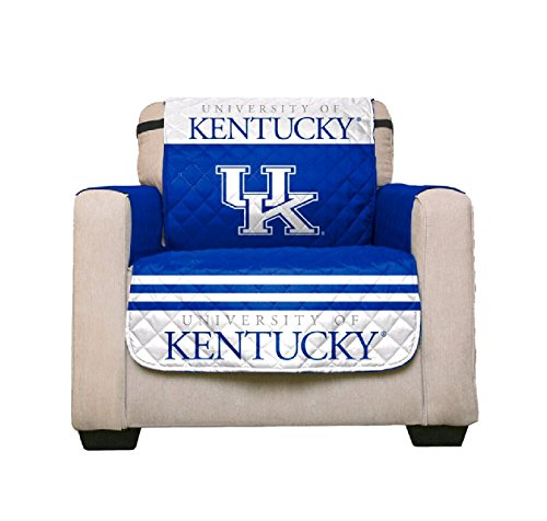 Kentucky Wildcats Chair - 8