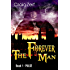 The Forever Man 1 - Dystopian Apocalypse Adventure: Book 1: Pulse