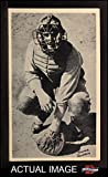 1936 National Chicle Fine Pen Premiums # 63 Tommie Padden Pittsburgh Pirates (Baseball Card) Dean's Cards 3 - VG Pirates