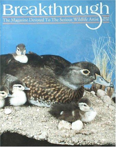 breakthrough-the-magazine-devoted-to-the-serious-wildlife