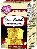 XO Baking Co Corn Bread Mix, 16-Ounce