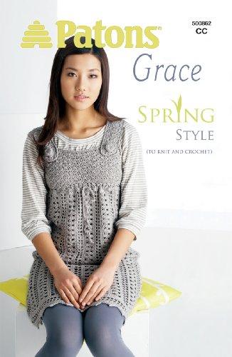 ng Style Grace ()