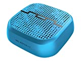 SOL REPUBLIC PUNK Wireless Bluetooth Speaker - Horizon Blue, 1510-36