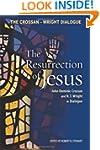 Resurrection Of Jesus The