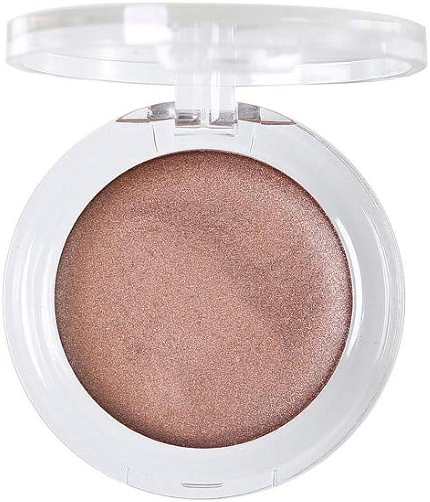 shamrock58 PHOERA Highlighter Make Up Shimmer Cream Face Highlight Eyeshadow Glow Bronzer Multicolor Shades