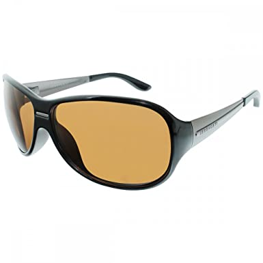 538a84784d972 Lunettes de soleil SERENGETI ROMA 7  Amazon.fr  Vêtements et accessoires