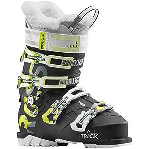Rossignol Alltrack 80 Ski Boots 2018 Women's