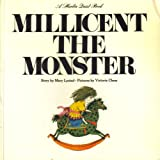 img - for Millicent the Monster book / textbook / text book