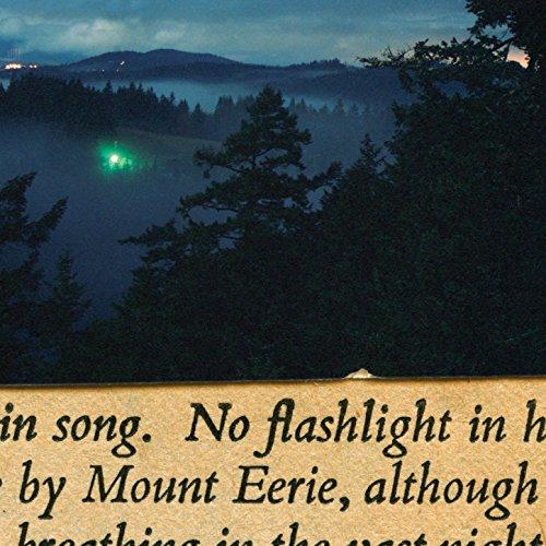 No Flashlight (2015 Reissue)