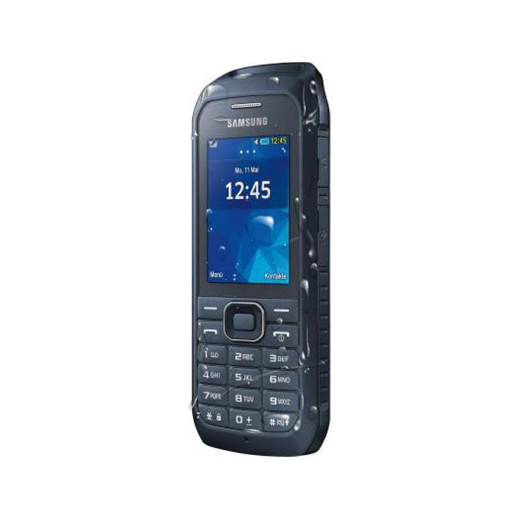 wholesale dealer 2261c 69761 T-Mobile Samsung Xcover 550 2.4