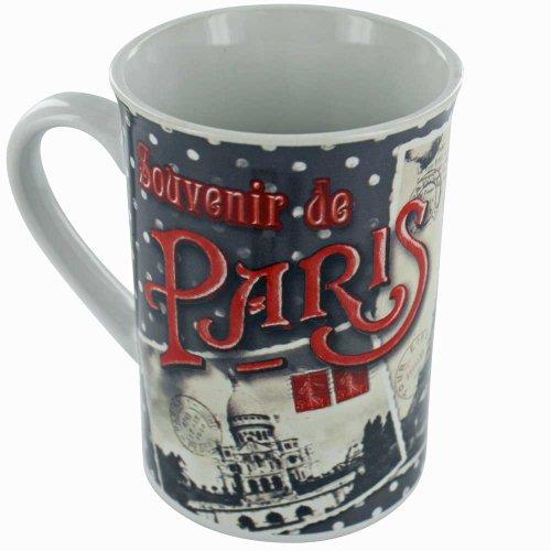 french-ceramic-mug-souvenir-de-paris-85-fl-oz-
