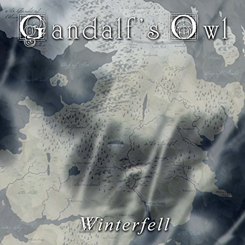 Winterfell - Single