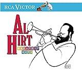 Al Hirt - RCA Victor: Greatest Hits