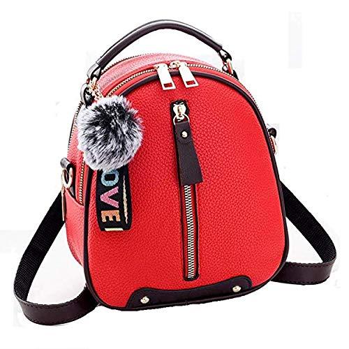 Classic Designer Handbags - 9