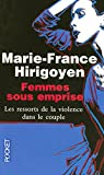 img - for Femmes Sous Emprise (French Edition) book / textbook / text book
