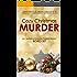 "Cozy Christmas Murder: An ""Authors of Summer Prescott Books"" Boxed Set"